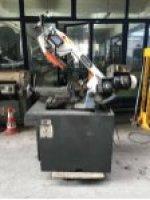 Satılık İmak 220 Lik Manuel  Şerit Testere