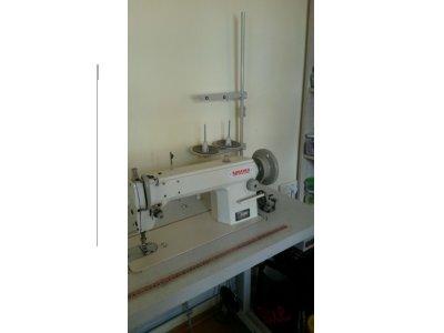 Satılık 2. El Yukı Düz Dikiş Makinesi Fiyatları İstanbul Dikiş