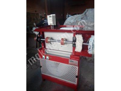 Satılık Sıfır Freze zımpara makinası Akyol marka hız devir ayarlı Fiyatları Adana Akyol Marka freze zımpara makinası Hız devir ayarlı