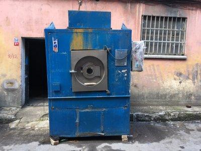 Satılık İkinci El Arda Marka Tekstil & Çamaşır Kurutma Makinesi 150 Lik Sorunsuz !!!!! Fiyatları İstanbul KURUTMA,ÇAMAŞIR KURUTMA,TEKSTİL KURUTMA,KURUTMA MAKİNESİ,KURUTMA MAKİNASI,ÇAMAŞIR KURUTMA MAKİNESİ,ÇAMAŞIR KURUTMA MAKİNASI,TEKSTİL KURUTMA MAKİNESİ,TEKSTİL KURUTMA MAKİNASI,