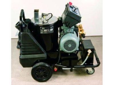 Satılık İkinci El Oto Yıkama Makinası Fiyatları İzmir Oto Yıkama Makinası