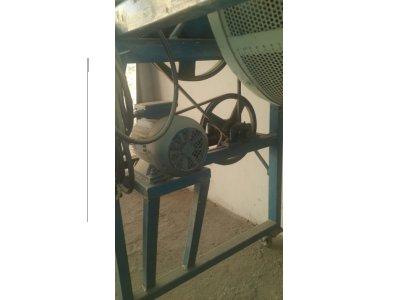 Satılık İkinci El Tohum Eleme Makinesi Fiyatları Mersin tohum,tohum eleme,elek