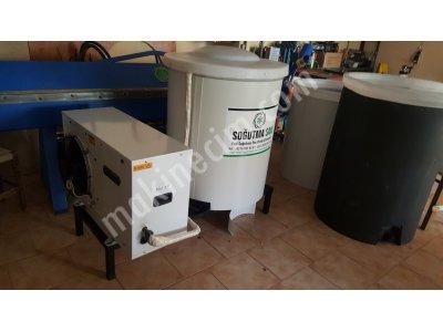 Satılık Sıfır Soğuk  su dolabı Fiyatları Ankara Su dolabı,sebil,soğuk  su dolabı,fırınlara özel su dolabı,fırın  su dolabı