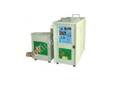 Satılık Sıfır 60KW YÜKSEK FREKANS İNDÜKSİYON ISITMA MAKİNASI Fiyatları İstanbul indüksiyon, indüksiyon ısıtma, indüksiyon makinası, indüksiyon jeneratörü, indüksiyon kaynak, indüksiyon tavlama, indüksiyon sertleştirme, indüksiyon sıkı geçme, indüksiyon ile ısıtma
