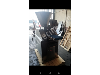 Satılık Sıfır KESTART (HAMUR KESME TARTMA MAKİNASI) Fiyatları Konya Kesme makinasi,hamur kesme,hamur kesme tartma makinası,kesme makinası,hamur tartma kesme makinası,kestart makinası