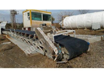 Satılık Sıfır bant silo bunker santraller alıyor satıyoruz05513881225 Fiyatları Afyon santral BUNKE SİLO MOBilsantral karıştırıcı hazırbetonsantrali