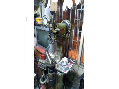 Satılık 2. El Satılık Makina Fiyatları Adana Saba Dikiş makinası