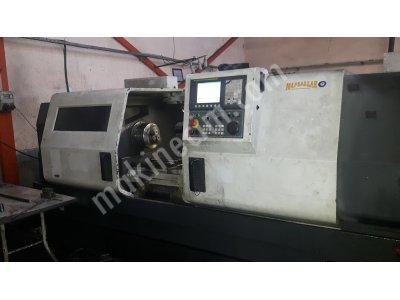 Yunnan Cy-K510N11500