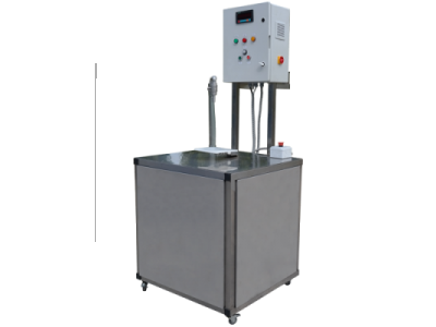 Satılık Sıfır Dolum Makinaları Fiyatları  dolum makinası, sıvı dolum makinası, load cell dolum makinası, yüksek hassasiyetli dolum makinası