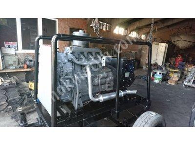Teknik Jenaratör  Tel :05353017521- 05414457198 Adana -Özel İmalat-Kiralama-Satış