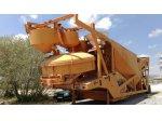 60 Mobil Santral Sılo Bunker Karıştırıcı Konkasör Tesisleri İş Makinaları Alıyor Satıyoruz Biziarayı