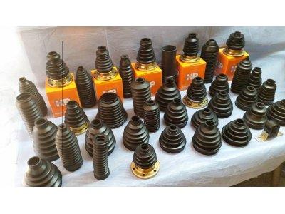 Satılık İkinci El Işıldar Marka 250 Gr Plastik Enjeksiyon Makinası Ve Komple Satılık Atelye Fiyatları İstanbul Plastik, kauçuk, enjeksiyon, pres, kalıp, aks, körük, ışıldar