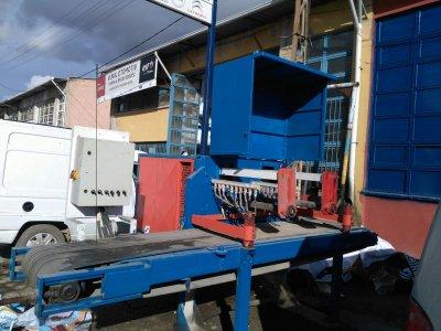 Satılık İkinci El Çoklu Seramik Kesme Makinesi Fiyatları Adana seramik ebatlama, ebatlama, seramik kesim, makine, seramik kesim makinesi