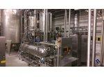Icecek Karisim Makinesi Mıxer Gazli Veya Gazsiz Icecekler İcin 500-45000 Ltr/saat