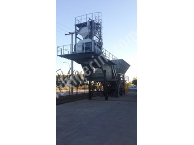 For Sale New Mobile Concrete Batching Plant 95 m3 hours Mobile Concrete Batching Plant 95 m3 hours,95 m3 mobile concrete batching plant,for sale mobile concrete batching plant,super mobile concrete batching plant 95 m3,