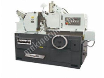 Satılık Sıfır M1050 Puntasız taşlama makinası Fiyatları İstanbul puntasız taşlama, taşlama, mil taşlama, çelik çubuk taşlama, puntasız taşlama makinası, puntasız taşlama tezgahı,