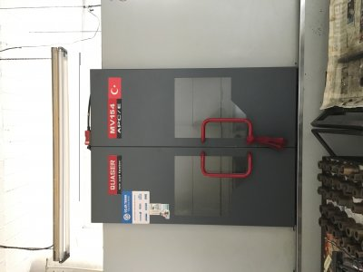 Satılık İkinci El Quaser Mv-154 Çift Palet Cnc Dik İşleme Merkezi Fiyatları İstanbul dik,işleme,merkezi,cnc,torna,quaser