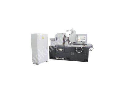 M10100 Puntasız Taşlama Makinası