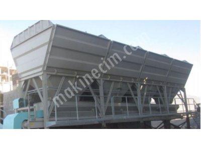Satılık Sıfır beton santrali bunkeri 120 m3 Fiyatları İstanbul satılık beton santrali bunkeri 120 m3,imalattan 120 lik bunker,beton santrali bunkeri 4x30,beton santrali bunkerleri yeni,satılık 120 m3 beton santrali bunkeri,satılık 120 lik bunker,bunker 100 m3,