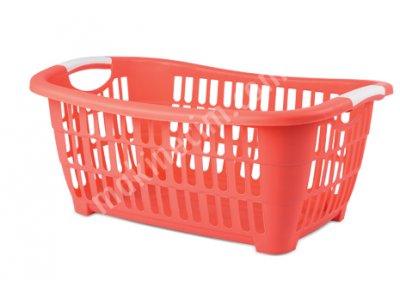 Satılık 2. El 5 Boy Çamaşır Sepeti Fiyatları  satlık satılık plastik enjeksiyon kalıpları kalıp kalıb 2.el 2. el ikinci el ikinciel 5 Boy Çamaşır Sepeti