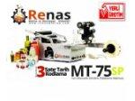 Renas Mt 75Sp Tarih Kodlamalı Etiketleme Makinası