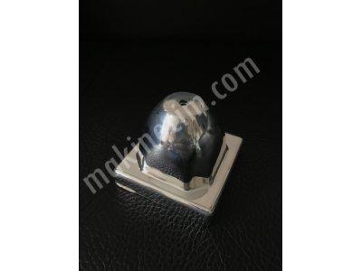 Satılık 2. El Sehpa Camı Desteği Fiyatları İstanbul satlık satılık plastik enjeksiyon kalıpları kalıp kalıb 2.el 2. el ikinci el ikinciel Sehpa Camı Desteği