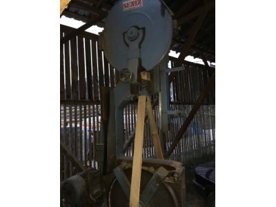 Satılık 2. El 100'lük Deveboyu-hızar Fiyatları Konya deveboyu,hızar,şerit hızar