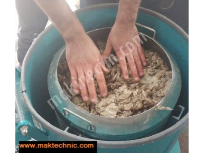 Satılık Sıfır santrifüj sıkma makinesi Fiyatları İstanbul kompost,santrifüj,santrafüj,tekstil sıkma,sıkma makinesi,mantar,makteknik,maktechnic,yağ alma