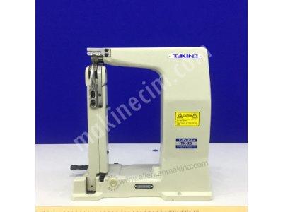Satılık Sıfır TK-25 Tranta Bant Makinası Fiyatları İstanbul TK-25 Tranta Bant Makinası