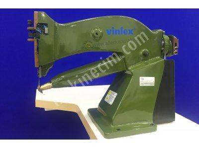 Satılık Sıfır VX-502 Ara İşi Kesim Makinası Fiyatları İstanbul VX-502 Ara İşi Kesim Makinası