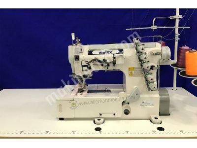Vx-562 Reçme Dikiş Makinası
