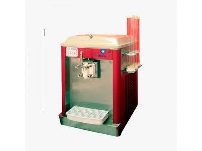 Satılık Sıfır Triomaxx Soft Dondurma Makineleri Fiyatları  soft dondurma, soft dondurma makinesi, dondurma tozu, dondurma, sert dondurma, yumusak dondurma, köpük dondurma