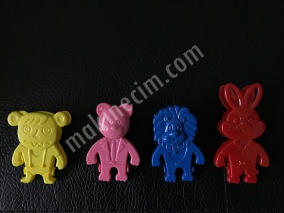 Satılık 2. El Basmalı Oyuncak Fiyatları Mersin satlık satılık plastik enjeksiyon kalıpları kalıp kalıb 2.el 2. el ikinci el ikinciel Basmalı Oyuncak