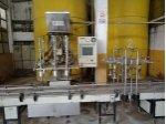 Yağ Dolum - Srınk Ve Ambalajlama Makinesi