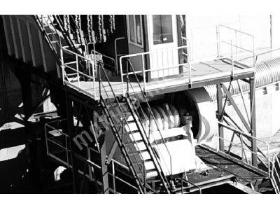Satılık İkinci El satılık 130 luk çeneli kırıcılı konkasör tesisi Fiyatları İstanbul acil satılık 130 luk çeneli kırma eleme tesisi,acil 2 el 130 luk konkasör tesisi,satılık 2 el 130 luk çeneli konkasör tesisi,satılık 130 çeneli taş kırma eleme tesisi,yeni ayarında 130 luk çene tesis,
