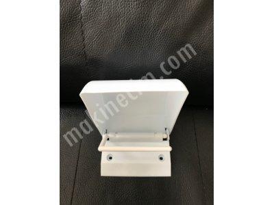 Satılık İkinci El Tuvalet Kağıdı Tutacağı Fiyatları Mersin satlık satılık plastik enjeksiyon kalıpları kalıp kalıb 2.el 2. el ikinci el ikinciel banyo Tuvalet Kağıdı Tutacağı