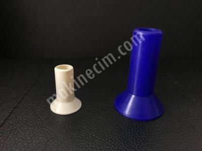 Satılık İkinci El 2 Boy Bobin Masura Fiyatları İstanbul satlık satılık plastik enjeksiyon kalıpları kalıp kalıb 2.el 2. el ikinci el ikinciel 2 Boy Bobin Masura