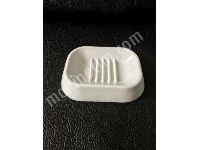 Satılık 2. El Sabunluk Fiyatları Mersin satlık satılık plastik enjeksiyon kalıpları kalıp kalıb 2.el 2. el ikinci el ikinciel banyo tuvalet Sabunluk