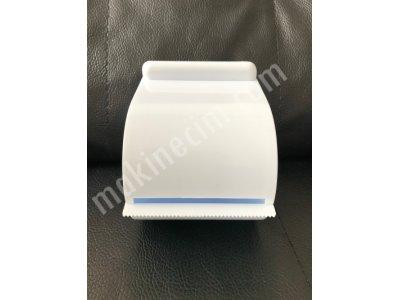 Satılık İkinci El Yuvarlak Tuvalet Kağıdı Tutacağı Fiyatları Mersin satlık satılık plastik enjeksiyon kalıpları kalıp kalıb 2.el 2. el ikinci el ikinciel banyo Yuvarlak Tuvalet Kağıdı Tutacağı
