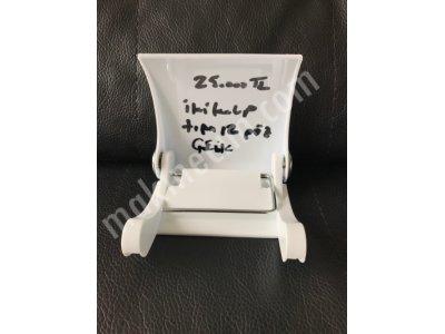 Satılık 2. El Tuvalet Kağıdı Tutacağı Fiyatları Mersin satlık satılık plastik enjeksiyon kalıpları kalıp kalıb 2.el 2. el ikinci el ikinciel banyo Tuvalet Kağıdı Tutacağı