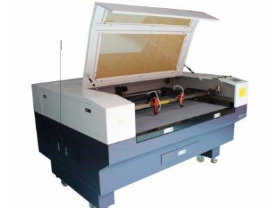 Satılık Sıfır Lazer Kesim Makinesi Fiyatları Konya Lazer kesim makinesi
