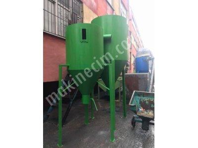 Satılık Sıfır taşıma silosu hazır vardır hemen teslim Fiyatları  silo taşıyıcı silo