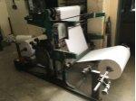 Flekso Ambalaj Baskı Makinası