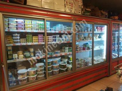 Satılık İkinci El İkinciel sütlük Fiyatları Manisa İkinciel sütlük,sütlükdolabı,sütlük Buzdolabı,soğutma,Akhisar soğutma,şarküteri dolabı