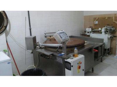 Satılık İkinci El Acil Kadayıf Tatlı İmalathane Ve Dükkan Ekipmanı Bir Arada Fiyatları İstanbul kadayıf makinası, tezgah,dondurma makinası,ekipman,tatlı imalathanesi,