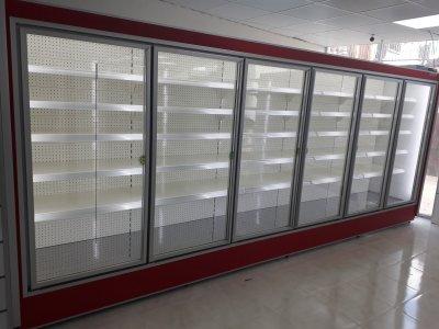Satılık Sıfır Sütlük Dolabı WWW.SENOLONCU.COM Fiyatları Manisa WWW.SENOLONCU.CM