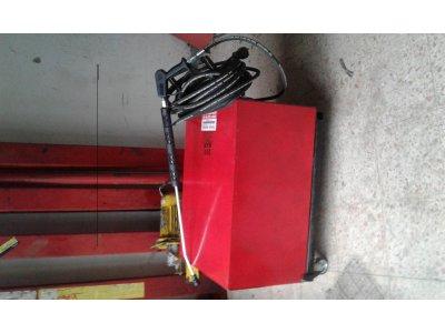 Satılık 2. El Basınçlı Oto Yıkama Makinesi Fiyatları Konya Endüstriyel temizlik makineleri, too yıkama makinesi, basunçlı su pompası