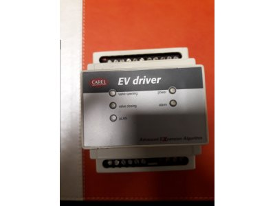 Satılık 2. El Expansıon Drıver Evd 0000200 Fiyatları  EXPANSION DRIVER EVD 0000200