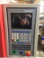 Enjeksiyon Makinası Engel Marka 170 Tonluk 350 Gr Bilgisayarı Yenidir