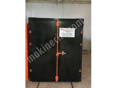 Satılık Sıfır Toz Boya Tesisi Fiyatları Bursa Elektrostatik Toz BoyaTesisi Boya Tabancası + Toz Boya Kabni +Fırını